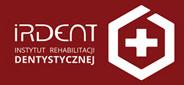 Irdent